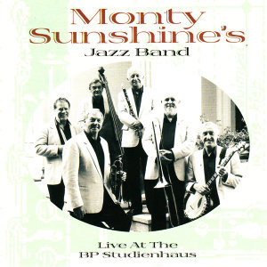 Monty Sunshine's Jazz Band 歌手頭像
