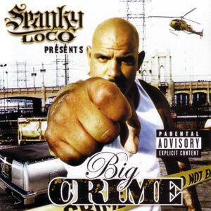 Big Crimes