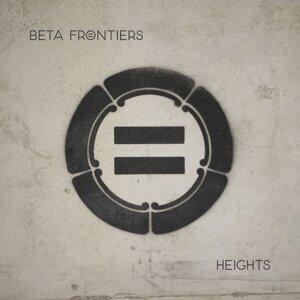 Beta Frontiers 歌手頭像