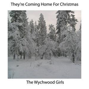 The Wychwood Girls 歌手頭像