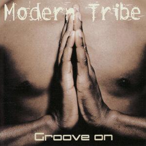 Modern Tribe 歌手頭像