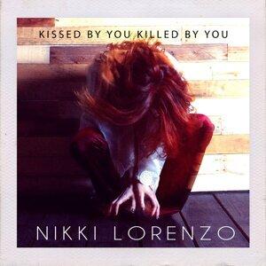 Nikki Lorenzo 歌手頭像