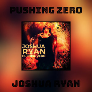 Joshua Ryan