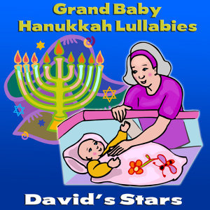 David's Stars