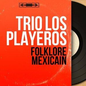Trio Los Playeros