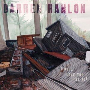Darren Hanlon 歌手頭像
