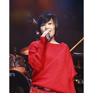 Reni 歌手頭像
