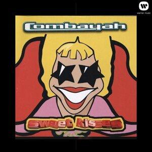Combayah 歌手頭像