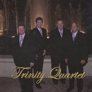 Trinity Quartet 歌手頭像