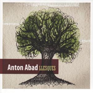 Anton Abad 歌手頭像