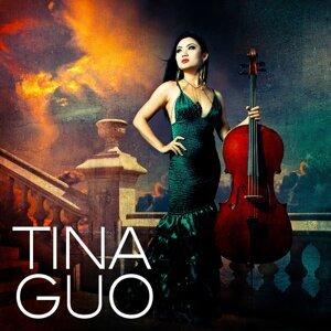 Tina Guo 歌手頭像
