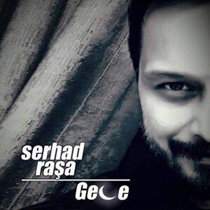 Serhad Rasa 歌手頭像