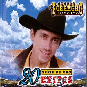 El Borracho Elizalde 歌手頭像