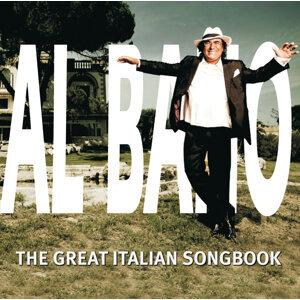 Albano Carrisi 歌手頭像