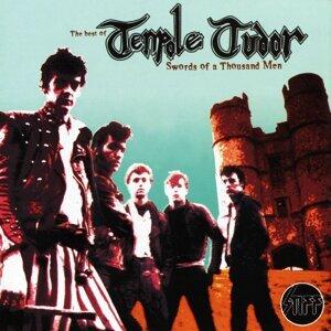 Tenpole Tudor 歌手頭像