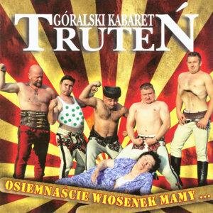 Góralski Kabaret Truten 歌手頭像