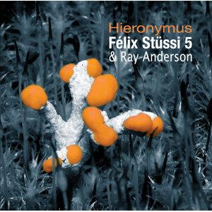 Félix Stüssi 5 歌手頭像