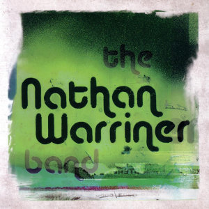The Nathan Warriner Band 歌手頭像