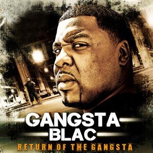 Gangsta Blac