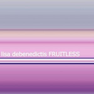 Lisa DeBenedictis 歌手頭像