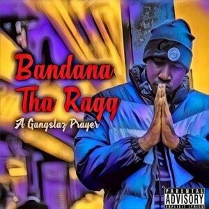 Bandana Tha Ragg