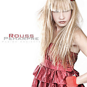 Rouss Peharpre 歌手頭像