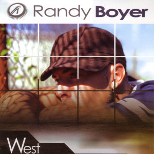 Randy Boyer