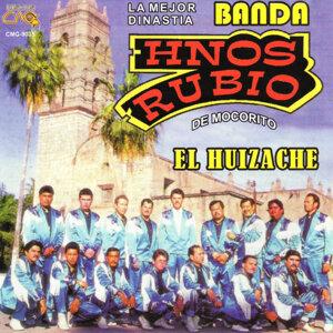 Banda Hnos Rubio 歌手頭像