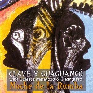 Clave Y Guaguancó 歌手頭像