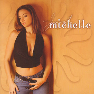 Michelle Tavares 歌手頭像