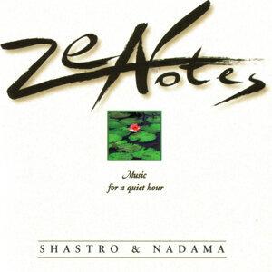 Shastro & Nadama
