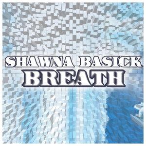 Shawna Basick 歌手頭像