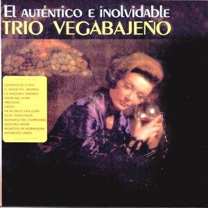 Trío Vegabajeño 歌手頭像