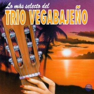 Trío Vegabajeño