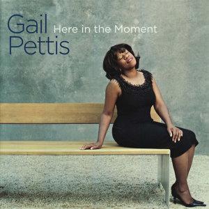 Gail Pettis 歌手頭像