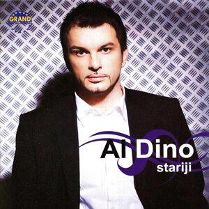 Al Dino 歌手頭像