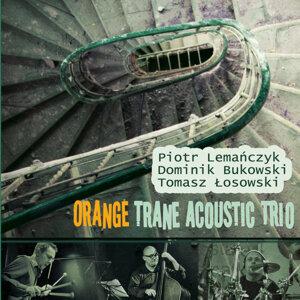 Piotr Lemanczyk 歌手頭像