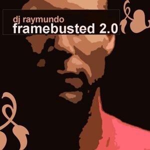 DJ Raymundo