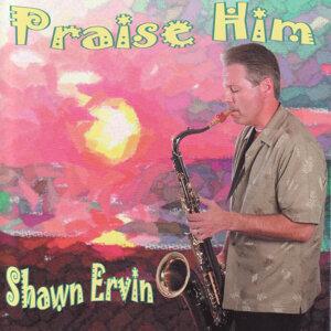 Shawn Ervin 歌手頭像