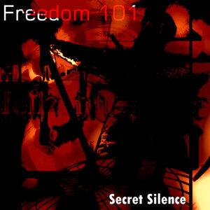 Secret Silence