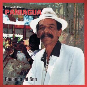 "Eduardo Font ""Paniagua"" 歌手頭像"