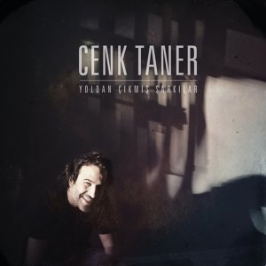 Cenk Taner