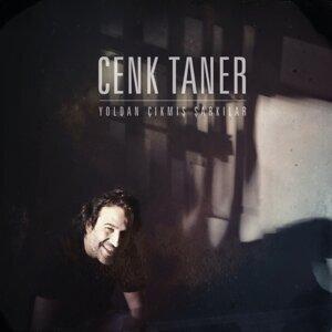 Cenk Taner 歌手頭像