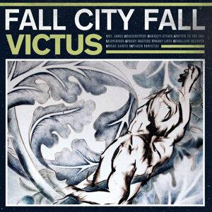 Fall City Fall 歌手頭像