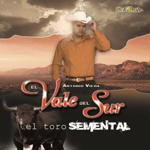 El Vale Del Sur 歌手頭像