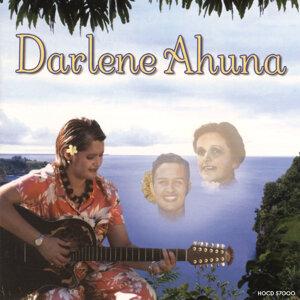 Darlene Ahuna 歌手頭像