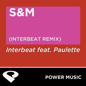 Interbeat