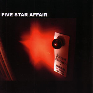 Five Star Affair 歌手頭像