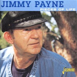 Jimmy Payne