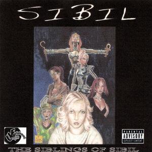 Sibil 歌手頭像